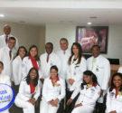 REDACCIÓN DELAZONAORIENTAL.NET Un total de 14 médicos residentes del Hospital Materno Infantil San Lorenzo de Los Mina obtuvieron los primeros lugares en diversas subespecialidades médicas que serán realizadas en los […]