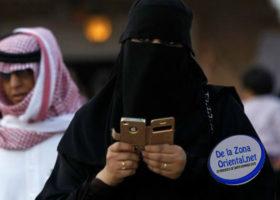 mujer_arabe