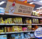 REDACCIÓN DELAZONAORIENTAL.NET En los últimos meses hemos visto en los principales tramos de los supermercados del municipio y del país un letrero que dice ¨Producto Libre de Gluten, veamos a […]