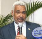REDACCIÓN DELAZONAORIENTAL.NET Radhamés Camacho, miembro del Comité Político del Partido de la Liberación Dominicana (PLD), dijo que este 43aniversario de la fundación del PLD, encuentra a la organización política en […]
