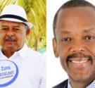 Por: Carlos Rodriguez / DELAZONAORIENTAL.NET Boca Chica-Según se perfila en el boletín numero 07 de la Junta Central Electoral, el actual alcalde perredeista y candidato por la alianza PLD-PRD a […]