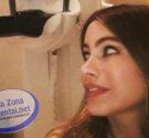 REDACCIÓN DELAZONAORIENTAL.NET La extrovertida Sofía Vergara no ha tenido reparo alguno en aprovechar su fama en las redes sociales para concienciar a sus seguidoras sobre la necesidad de hacer todo […]