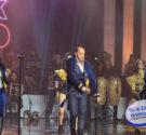 Por: Denny Gómez / DELAZONAORIENTAL.NET Santo Domingo-Un momento muy especial y aplaudido en las redes sociales fue el especial de la orquesta merenguera The New York Band popular en los […]