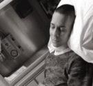 REDACCIÓN DELAZONAORIENTAL.NET EE.UU.- El rapero puertorriqueño Wilmer Alicea, más conocido como Baby Rasta del dúo reggaetonero que forma con Gringo, ha sido hospitalizado de urgencia en un hospital de Nueva […]