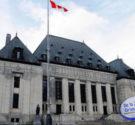 REDACCIÓN DELAZONAORIENTAL.NET CANADÁ. – La Corte Suprema de Canadá dictaminó el pasado jueves 9, que ciertos actos sexuales entre los seres humanos y los animales son legales. En una decisión […]