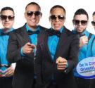 REDACCIÓN DELAZONAORIENTAL.NET Santo Domingo-La Orquesta salsera Chiquito Team Band fueron los ganadores del Premio Soberano 2016 en el renglón grupo salsero del año compitiendo con Yiyo Sarante Alex Matos […]