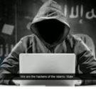 REDACCIÓN DELAZONAORIENTAL.NET Por; Ariel Lara El Estado Islámico se ha consolidado como una amenaza mundial por los nexos que han tenido en diferentes países donde hay cientos de personas que […]