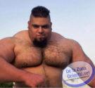 REDACCIÓN DELAZONAORIENTAL.NET Sajad Gharibi también es conocido como el 'Hércules persa' ya que pesa alrededor de 155 kilos y ha sido comparado con el personaje de comics debido a su […]