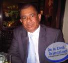 REDACCIÓN DELAZONAORIENTAL.NET Santo Domingo Este-El ex diputado y dirigente del Partido Revolucionario Moderno (PRM) Jorge Frias le sugirió hoy a esa organización política sacar el tema del voto obligatorio de […]