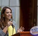 REDACCIÓN DELAZONAORIENTAL.NET  Santo Domingo.- La actual y reelecta diputada peledeísta Karen Ricardo afirmó que para esta nueva gestión legislativa espera ver convertido en el ley el proyecto sobre el […]