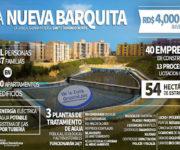 LA-NUEVA-BARQUITA