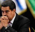 """REDACCIÓN DELAZONAORIENTAL.NET El presidente Nicolás Maduro denunció este sábado durante una cumbre de países caribeños que Estados Unidos está ejerciendo """"brutales presiones"""" sobre los gobiernos de la región para aislar […]"""