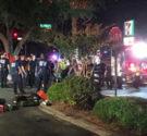 REDACCIÓN DELAZONAORIENTAL.NET Un hombre armado mató a 50 personas e hirió a otras 53 en un abarrotado club nocturno gay de Orlando durante la madrugada del domingo, el más mortal […]