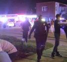 REDACCIÓN DELAZONAORIENTAL.NET Al menos 50 personas murieron y 53 resultaron heridas la madrugada de este domingo cuando un sujeto armado con un rifle de asalto y una pistola ingresó […]