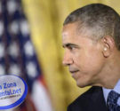 """REDACCIÓN DELAZONAORIENTAL.NET El presidente estadounidense Barack Obamaexhortó a todas las partes en Turquía a """"respetar el Estado de derecho"""" tras una tentativa frustrada de golpe en ese país, según un […]"""