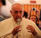 REDACCIÓN DELAZONAORIENTAL.NET ROMA, 26 Jun. 16 / 05:41 pm (ACI).- En el vuelo de retorno de Armenia a Roma y preguntado sobre unas recientes afirmaciones del Cardenal alemán Reinhard Marx […]