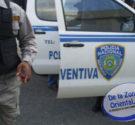 REDACCIÓN DELAZONAORIENTAL.NET Un hombre quien llevaba un mes y medio fugado de la Penitenciaría Nacional de La Victoria, murió anoche al enfrentar a una patrulla de la Policía con una […]