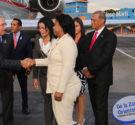 REDACCIÓN DELAZONAORIENTAL.NET LA HABANA, Cuba.-Con el propósito de participar en la VII Cumbre de Jefes de Estado y de Gobierno de la Asociación de Estados del Caribe (AEC), el presidente […]
