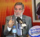 REDACCIÓN DELAZONAORIENTAL.NET El Portavoz del Gobierno y director general de Comunicación, Roberto Rodríguez Marchena dijo que deben sentarsetodos los sectores de la sociedad,de manera humilde y sincera,para acordarel país que […]