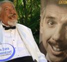 REDACCIÓN DELAZONAORIENTAL.NET El actor Rubén Aguirre, internacionalmente conocido como el 'Profesor Jirafales' en el programa mexicano 'El Chavo del 8', falleció este viernes a los 82 años de edad. Según […]