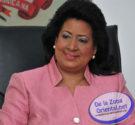 REDACCIÓN DELAZONAORIENTAL.NET La senadora Cristina Lizardo, integrante del Comité Político del Partido de la Liberación Dominicana (PLD) reiteró la determinación de su Partido de que en el año en curso […]