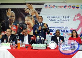 Torneo-de-Voleibol-NORCECA
