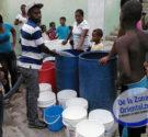REDACCIÓN DELAZONAORIENTAL.NET Tras notar como la crisis en los servicios de agua potable hacia los hogares de los municipes no se resolvían, nos comunicamos con el director de CoraaboIng. Fermin […]