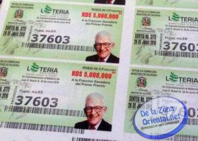 billetes-con-foto-de-juan-bosch