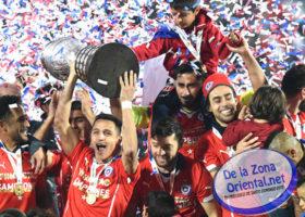 chile-copa-america-2016
