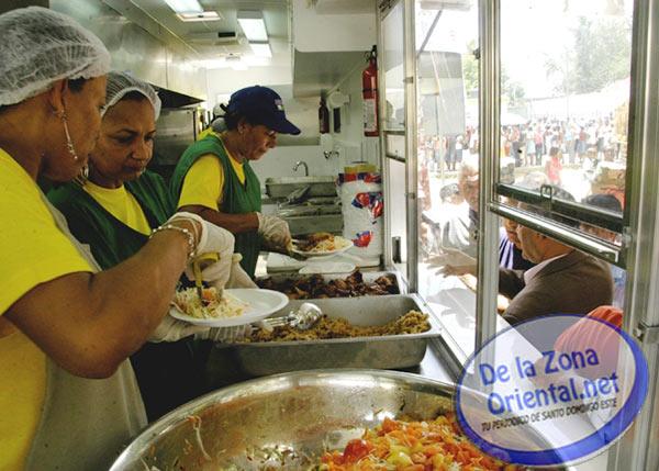 Nicolás Calderón dispone aumento salarial a más de 500 empleados de ...