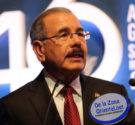 REDACCIÓN DELAZONAORIENTAL.NET El presidente Danilo Medina nombró hoy 44 nuevos funcionarios en la administración pública. La medida está contenida en el decreto 246-16, emitido este miércoles. Contralor y Contabilidad Gubernamental […]