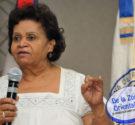 REDACCIÓN DELAZONAORIENTAL.NET SANTO DOMINGO, RD.-La doctora María Nerys Pérez Ramírez, presidenta de la Sociedad Dominicana de Psiquiatría, dijo que toda perdida, emocionalmente sensible como la muerte de un ser querido, […]