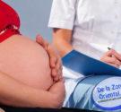 REDACCIÓN DELAZONAORIENTAL.NET Un total de 299 mujeres embarazadas en Puerto Rico han dado positivo en las pruebas del zika, un virus que puede provocar en sus hijos microcefalia y otras […]
