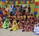 REDACCIÓN DELAZONAORIENTAL.NET Por: Orlando pimentel Santo domingo Este.-La Fundación de Danza Moderna y Folklórica La Altagracia, realizó el pasado sábado una rueda de prensa en el Club de Los billeteros, […]