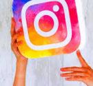 REDACCIÓN DELAZONAORIENTAL.NET Instagram anunció que ya superó los 500 millones de usuarios (instagrammers) activos cada mes, de los cuales 300 millones se conectan a diario. En tanto, en esta red […]