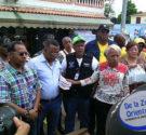 REDACCIÓN DELAZONAORIENTAL.NET Por Wilson Guerrero B.  Santo Domingo Este.- El Área II de Salud, logró el apoyo de cientos de personas para la jornada nacional de prevención contra el […]