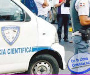 policia-cientifica