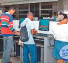 REDACCIÓN DELAZONAORIENTAL.NET La Universidad Autónoma de Santo Domingo (UASD) anunció que la plataforma web estará disponible del 25 de junio hasta el 07 de julio de 2016 para que los […]