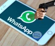 venta-armas-por-whatsapp