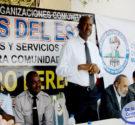 Por: Carlos Rodriguez / DELAZONAORIENTAL.NET Santo Domingo Este-El electo alcalde del municipio Santo Domingo Este Alfredo Martínez y el Eldirectorde la Oficina de Ingenieros Supervisores de Obras del Estado (OISOE), […]