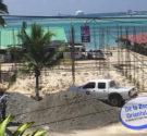 REDACCIÓN DELAZONAORIENTAL.NET En el mes de septiembre del pasado año el Ministerio de Turismo a través del Comité Ejecutivo de Infraestructuras en Zonas Turísticas (CEIZTUR) dio los primeros pasos para […]