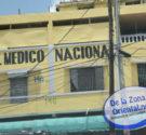 REDACCIÓN DELAZONAORIENTAL.NET Santo Domingo.-El Ministerio de Salud informó hoy que el Centro Médico Nacional, cerrado por el Ministerio Público y la Policial Nacional, funcionaba sin contar con la debida habilitación […]