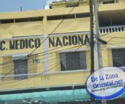 CENTRO-MEDICO-NACIONAL