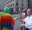 """REDACCIÓN DELAZONAORIENTAL.NET TORONTO, CANADÁ. -""""Gay Zombies Cannabis Consumers Association""""no parece ser un nombre apropiado para un grupo evangelístico, pero lo es. En Canadá, el activista cristiano Bill Whatcott reunió a […]"""