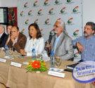 REDACCIÓN DELAZONAORIENTAL.NET Santo Domingo.-El Ministerio de Cultura (Minc), anunció este martes la celebración de la Primera Feria de los Proyectos Culturales, a realizarse del 4 al 7 de agosto de […]