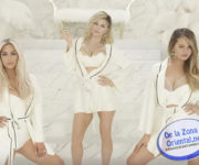 Fergie-M.I.L.F.-$