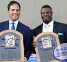 REDACCIÓN DELAZONAORIENTAL.NET COOPERSTOWN, Nueva York — Ken Griffey Jr y Mike Piazza fueron exaltados formalmente el domingo como nuevos miembros del Salón de la Fama del béisbol, tras cumplir trayectorias […]