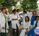 REDACCIÓN DELAZONAORIENTAL.NET El Gobierno presentó hoy a los gremios de salud, en reunión celebrada en la Universidad Católica de Santo Domingo, una propuesta en el ánimo de mejorar el sistema […]