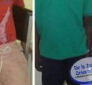 REDACCIÓN DELAZONAORIENTAL.NET La Policía investiga la muerte de una niña de cuatro años quien fue violada sexualmente, amarrada e introducida en una funda plástica presuntamente por tres vecinos menores de […]