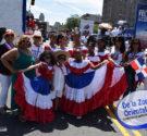 REDACCIÓN DELAZONAORIENTAL.NET Por José Zabala New York- (Z@D) Millares de dominicanos se dieron cita al encuentro de la dominicanidad de La Gran Parada Dominicana del Bronx en la celebración de […]